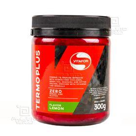vitafor-termo-plus-limao-300g-F-loja-projeto-verao