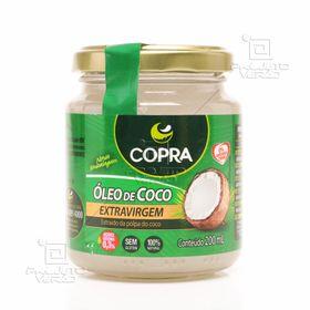 copra-oleo-coco-extravirgem-200ml-F-loja-projeto-verao