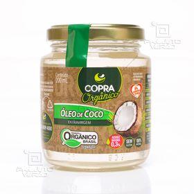 copra-oleo-coco-organico-extravirgem-200ml-F-loja-projeto-verao