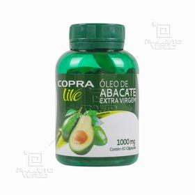 copra-oleo-abacate-1000mg-60-capsulas-F-loja-projeto-verao