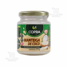 copra-coco-tradicional-100_-polpa-coco-seco-integral-210g-F-loja-projeto-verao