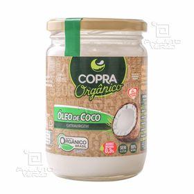 copra-oleo-organico-coco-extravirgem-500ml-F-loja-projeto-verao
