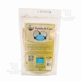 finococo-farinha-coco-integra-premium-200g-F-loja-projeto-verao