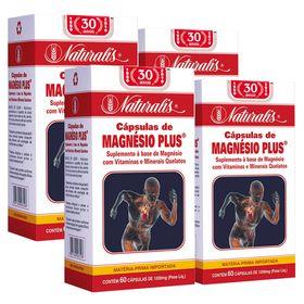 Naturalis_4x_magnesio_plus_60_capsulas_1200mg_loja_projeto_verao