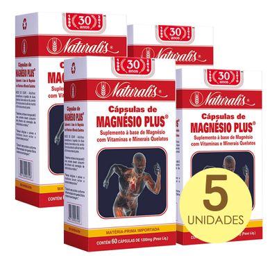 Naturalis_5x_magnesio_plus_60_capsulas_1200mg_loja_projeto_verao