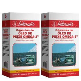 Naturalis_2x_oleo_peixe_omega3_60_capsulas_1000mg_loja_projeto_verao