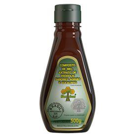 Wax-green-mel-com-propolis-sabores-agriao-e-eucalipto-500g-loja-projeto-verao