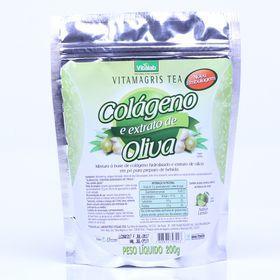 Vitalab_colageno_extrato_oliva_limao_200g_loja_projeto_verao