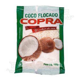 copra-coco-flocado-100g-F-loja-projeto-verao