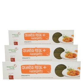 Mundo_quinoa_3x_spaghetti_quinoa_real_amaranto_300g_loja_projeto_verao