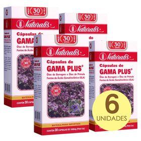 Naturalis_6x_gama_plus_30_capsulas_loja_projeto_verao