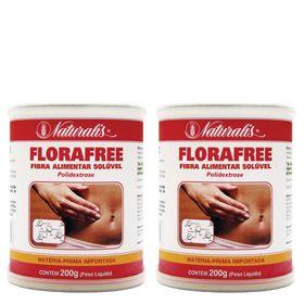Naturalis_florafree_200g_loja_projeto_verao