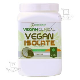 nutrigold-vegan-isolate-clinical-prestigio-loja-projeto-verao-01
