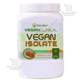 nutrigold-vegan-isolate-clinical-morango-coco-loja-projeto-verao-01