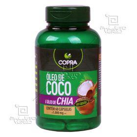 copra-oleo-coco-chia-60caps-loja-projeto-verao-01