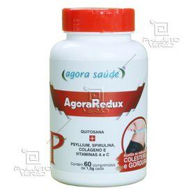 phytoable-agoraredux-60caps-loja-projeto-verao-01