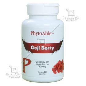 phytoable-goji-berry-60caps-loja-projeto-verao-01