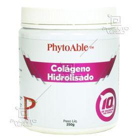 phytoable-agora-saude-colageno-hidrolisado-250g-loja-projeto-verao-01