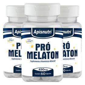 apisnutri-kit-3x-pro-melaton-60caps-loja-projeto-verao