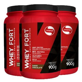 vitafor-kit-3x-whey-forte-900g-chocolate