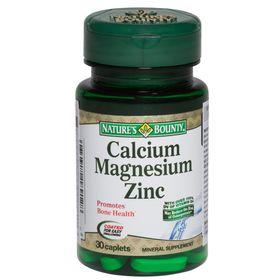 --www.hbsistemas.com.br-tmp-Calcium_magnesium_zinco_vitD_30_caps_natures_loja_projeto_verao