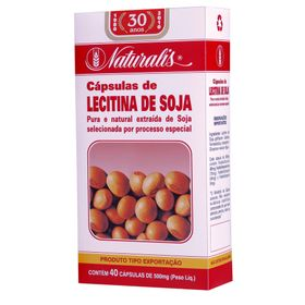 --www.hbsistemas.com.br-tmp-lecitina_40_naturalis_loja_projeto_verao