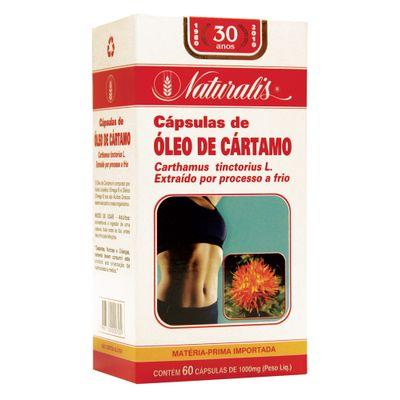 --www.hbsistemas.com.br-tmp-cartamo_60_naturalis_loja_projeto_verao