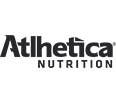 Athletic Nutrion