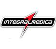 Integral Medica