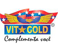 Vitgold