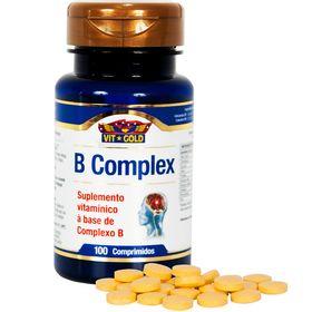 --www.hbsistemas.com.br-tmp-B_complex_100_vitgold_loja_projeto_verao
