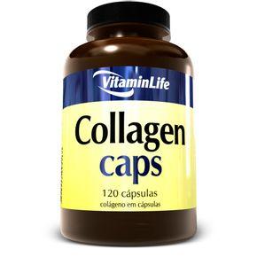 --www.hbsistemas.com.br-tmp-Collagen_120_vitaminlife_loja_projeto_verao