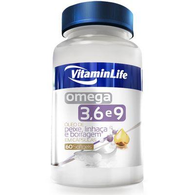 --www.hbsistemas.com.br-tmp-omega_3_6_9_60_vitaminlife_loja_projeto_verao