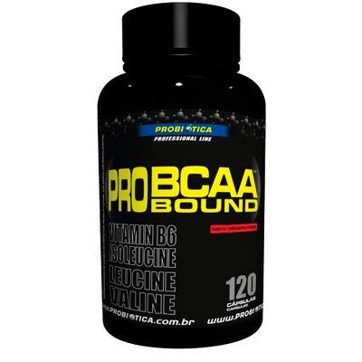 Pro_bcaa_bound_120caps_probiotica_loja_projeto_verao