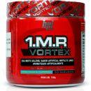 1MR_Vortex_Limao_Mirtilo_BPI_Loja_Projeto_Verao