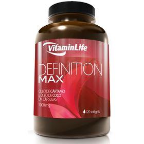 definition_max_120_vitaminlife_loja_projeto_verao