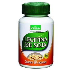 Lecitina_de_Soja_60_Vitalab_Loja_Projeto_Verao