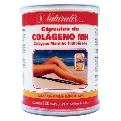 Colageno_120_naturalis_Loja_projeto_verao