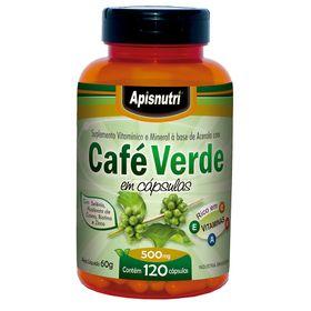 Cafe_verde_apisnutri_loja_projeto_verao