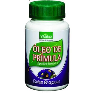 Oleo_Primula_60_vitalab_loja_projeto_verao