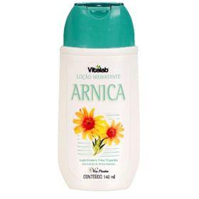 Locao_hidratante_Arnica_vitalab_loja_projeto_verao