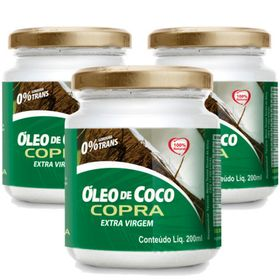 Kit_3x_Oleo_coco_extra_virgem_200_copra_loja_projeto_verao