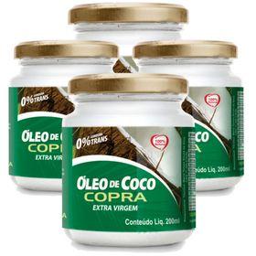Kit_4x_Oleo_coco_extra_virgem_200_copra_loja_projeto_verao