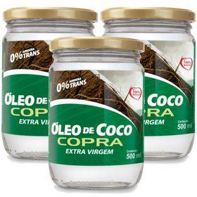 Kit_3x_Oleo_coco_extra_virgem_500_copra_loja_projeto_verao