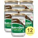 Kit_12x_Oleo_coco_extra_virgem_500_copra_loja_projeto_verao