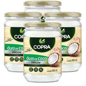 Kit_4x_Oleo_coco_virgem_500_copra_loja_projeto_verao
