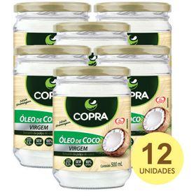 Kit_12x_Oleo_coco_virgem_500_copra_loja_projeto_verao
