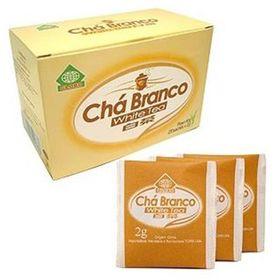 Cha_branco_white_tea