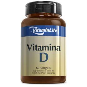 VitaminaD_Vitaminlife_Loja_Projeto_Verao