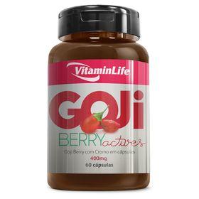 Goji_Berry_actives_60_vitaminlife_loja_projeto_verao